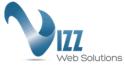 Vizz Logo