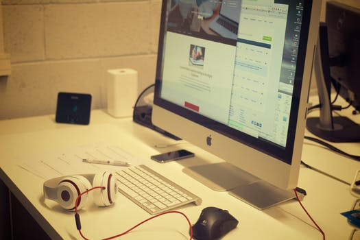 Key Features to Make Your Websites More Effective
